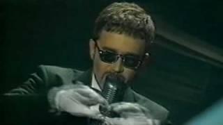 Богдан Титомир - Песня о шаре