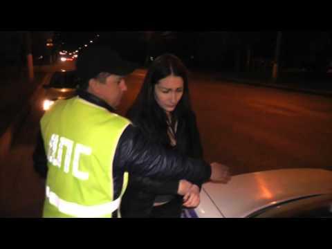 Пьяные и буйные на 99. Место происшествия 15.09.2015