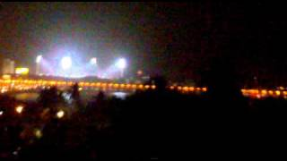 01 Wankhede Stadium Night View.mp4
