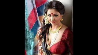 Swastika Mukherjee HOT NIGHT  Scene from bangla movie## স্বস্তিকা খোলামেলা অভিনয়ে ঝড় তুলেছেন