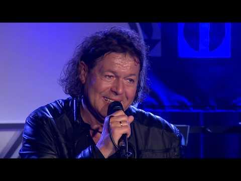 Hevesi Tamás - Ezt egy életen át kell játszani (Akusztik - M2 Petőfi TV)
