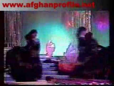 Tajik Singers: Rahim Jahani www.Tajikam.com