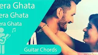 Tera ghata vs what lovers do.....DJ j€ET...