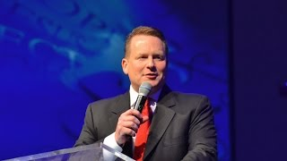 10 19 14 - SUN AM - Pastor Sean Libby - The Two Trails of Life