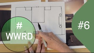 (11.2 MB) How To Decorate a MASTER BEDROOM | #WWRD 6 Mp3