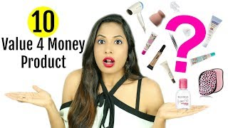 Top 10 Value for Money Products – Sale & Budget Reviews