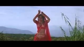 Radha Nachegi  Bollywood Superhit Song  Saudagar  Manisha Koirala Dilip Kumar