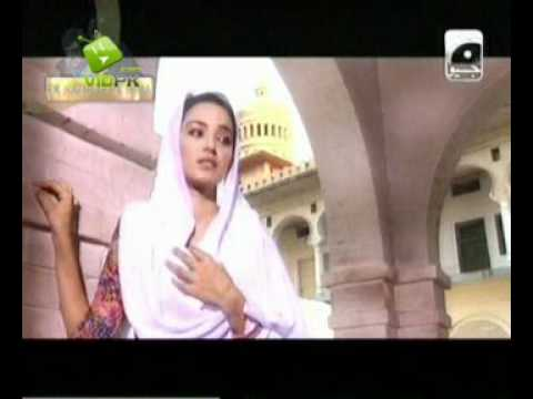 Khuda Aur Mohabbat Sad Song video