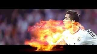 اغنية ريال مدريدي جديد