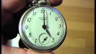 Determine Longitude