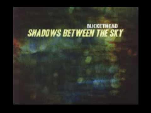 Buckethead - City Of Woe