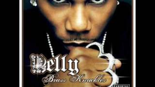 Watch Nelly Another One video