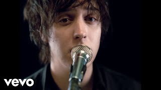 Watch Strokes Reptilia video