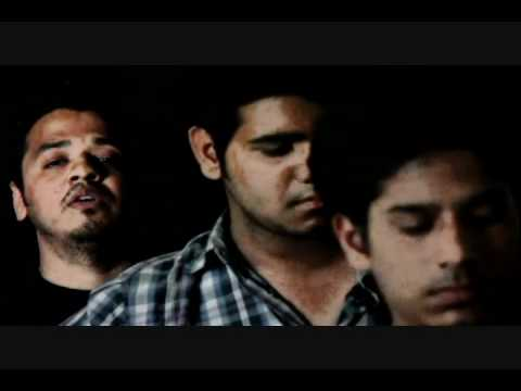 Aaj Mere Piya Ghar Aavenge by Anurag Agarwal.wmv