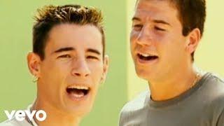 Andy & Lucas - Tanto La Queria