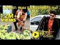 Qismat - Ammy Virk | Waqt Sabka Badalta Hai! #Desi_Kalakar