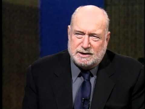 DIGITAL AGE - What's Al Jazeera's Real Agenda? - David Marash