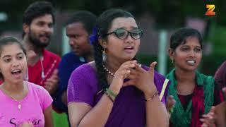Azhagiya Tamil Magal - Episode 15 - September 15, 2017 - Best Scene