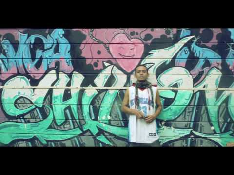 Lilzo - Ka sawm che [official video by john chhana]