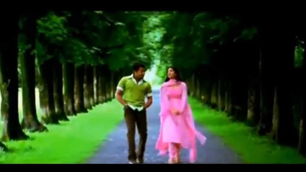 munbe vaa flute music download