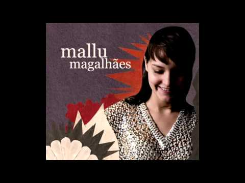 Mallu Magalhães - Te acho tão bonito thumbnail