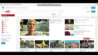 download lagu Adsense Trick 2016 Get Fully Approved Non Hosted Google gratis