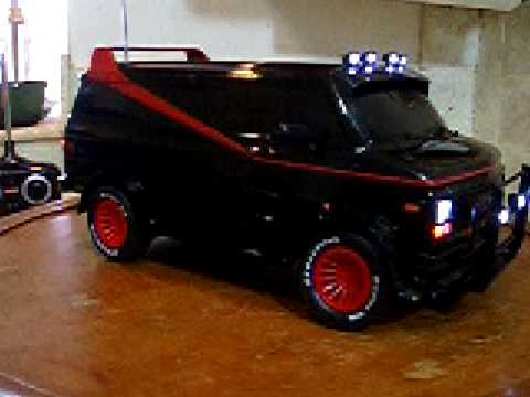 remote control police car videos with Watch on Need For Speed Rivals besides Police Swat DsxvD8PUTVdoLHPF0ZgPz3lYA0RgLg6WanipDZq40iU likewise Info Toy State Industrial Corp further S A Car With V16 Engine furthermore Product large.