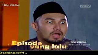 Dikejar Rezeki Episode 2   Tanggal 23 Juli 2017 antv   YouTube