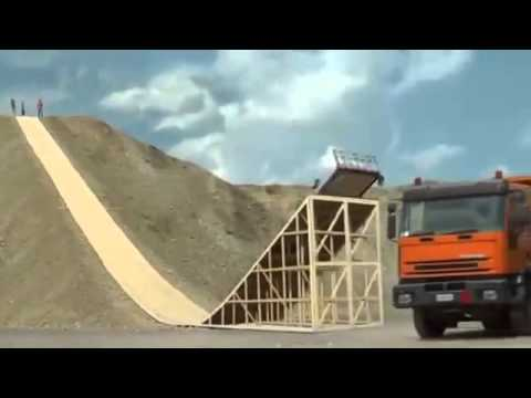 Video Mesum Anak Smp video