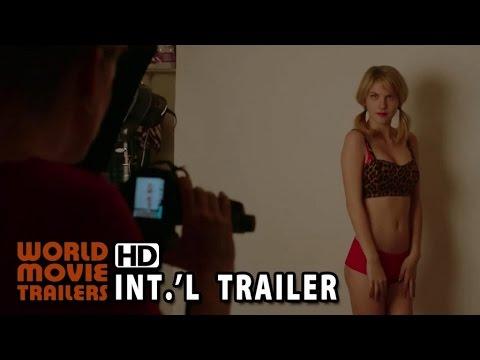 Men, Women & Children International Trailer (2014) HD
