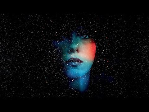 UNDER THE SKIN (2014) Review