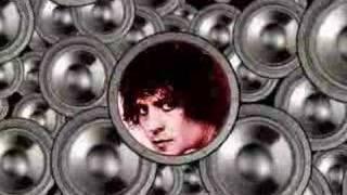 Watch T Rex Interstellar Soul video