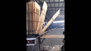 Máy sấy gỗ dán, gỗ bóc, gỗ lạng tự động. Liên hệ 0