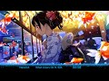 Lagu Nightcore ♥ ♫ What Lovers Do ft. ♫( SZA . Maroon5 )