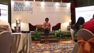 download lagu Rizqiani Putri Mc Surabaya For Market Outlook 2016 Panin gratis
