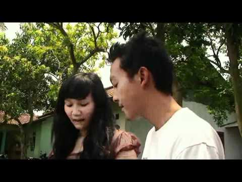 KONDOM (Original by Sangkanparan)