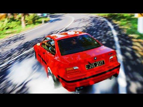 Forza Horizon 3 ПОЛЕ ЧУДЕС - НУ ЧТО?! ОПЯТЬ ПОТ И БОЛЬ! ЖЕСТКАЯ БИТВА!