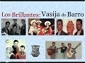 Download Los Brillantes: Vasija de Barro  -  (letra y acordes) MP3 song and Music Video