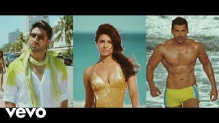 Dostana - Priyanka Chopra | John Abraham | Abhishek Bachchan