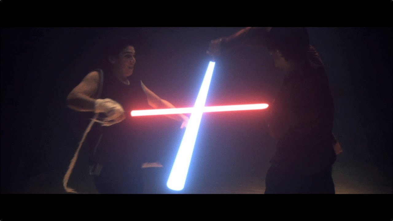 Star Wars Lightsabers Jedi  Star Wars Lightsaber