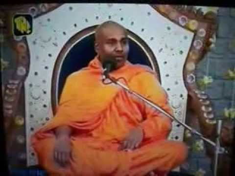 Budu Bana - 2014 Jan 05 Tnl Tv - Siri Samanthabaddra Thero - Pitiduwe Siridhamma Himi video