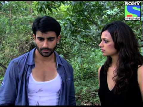 Aahat - Episode 26 - Part 14