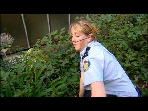 Animal Rescue Rspca 9 8 2010 Part1