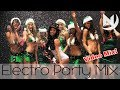 Best House Party Dance Mix 2017 Hot Electro House Pop Club Dance Music 39 mp3