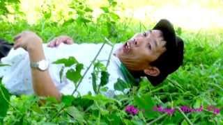 Hmong new song 2014 - Ntxhais qhaub poob