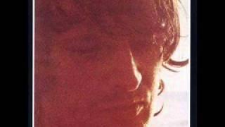 Watch Ivano Fossati Matto video