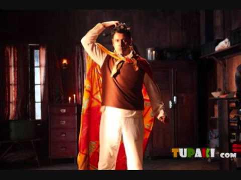 Vikram's Nanna: Theme music: Life is Beautiful