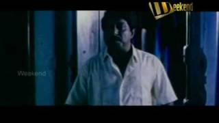 Tejabhai & Family - BHAGYAVAN - 2 malayalam movie - Sreenivasan, Jagathi, Prem Kumar, Sitara (1993)