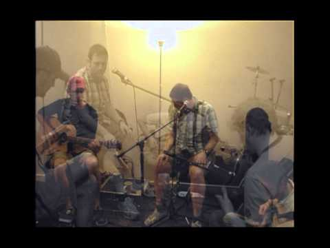 Out Of Fashion - One Missed Call (Acoustic)