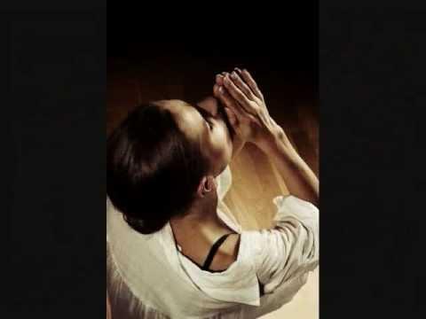 Gentle Savior - Daniel Beck